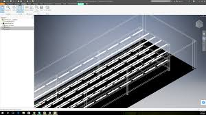 greenhouse design software fabulous greenhouse plans by lsu