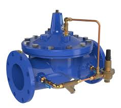 pressure reducing valves 90 01 690 01 pressure reducing valve