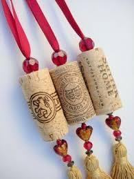 41 best cork images on wine cork crafts diy and cork