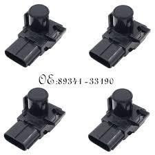 lexus rx 450h accessories uk lexus rx450h parking sensor reviews online shopping lexus rx450h