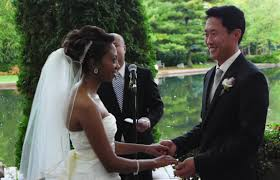 wedding wishes in korean south korean and wedding