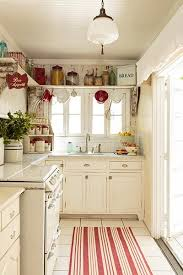 cottage kitchens ideas 2027 best cottage kitchens images on pinterest country kitchens