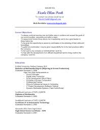 how to write a perfect truck driver resume with examples template