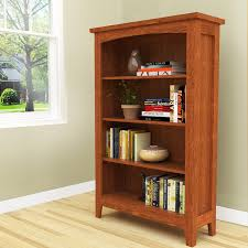 Mission Bookcase Plans Traditional Wood Bookcase Design U2013 Plushemisphere