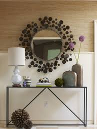 Entrance Tables And Mirrors 39 Best Entryway Ideas Images On Pinterest Entryway Ideas Entry