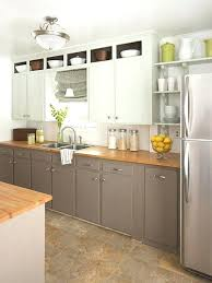 cost for kitchen cabinets low cost kitchen cabinets budget kitchen remodeling kitchens under