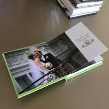 wedding album book mini photo books just my bridal pix