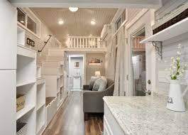 best 25 building companies ideas on pinterest tiny homes