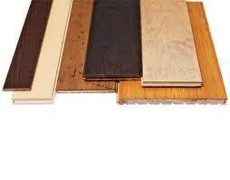 bellevue hardwood floors inc in woodinville wa yellowbot