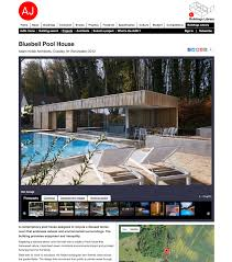 publications u2014 adam knibb architects contemporary design in
