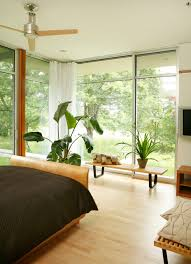 how to create an indoor landscape