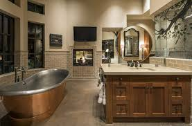 Craftsman Bathroom Lighting Craftsman Bathroom Design Bathroom Arts And Crafts Bathroom