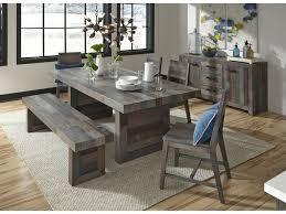 classic home furnishings 82