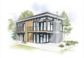 Industrial Modern House Modern U0026 Contemporary Windows And Doors Andersen Windows U0026 Doors
