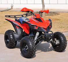 2007 kandi 250cc 28 images go kart buggy frein hydraulique ma