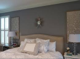 80 best paint colors images on pinterest color inspiration
