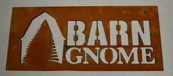 Custom Metal Signs For Home Decor by Hand Crafted Custom Metal Signs Business And Home Decor By