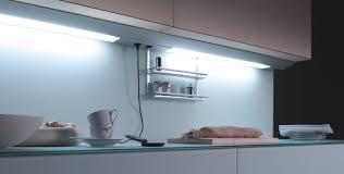 unterbaulen küche unterbauleuchte gera leuchten und lichtsysteme