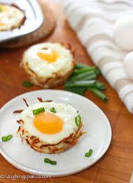 egg baskets egg baskets laughing spatula