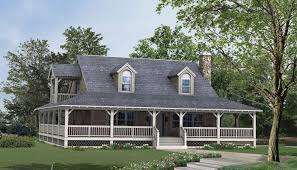 country home plans wrap around porch country style home plans with wrap around porches designs
