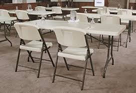 Costco Folding Table And Chairs Tables Costco