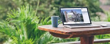Design Your Home Home Design Ideas - Design your home 3d
