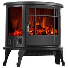 electric fireplace heater u2013 best electric fireplace reviews