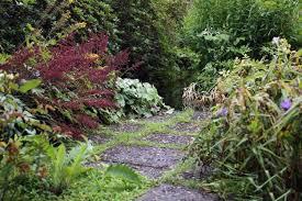 Eco Friendly Garden Ideas Backyard Landscaping Ideas Save Money Creating Wildlife