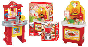 Gifts For Kids Under 10 Italian Design News Top Italian Toymakers Made In Italy Com
