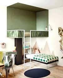 comment faire une chambre d ado inspirant deco chambre d ado idées de décoration inside decoration
