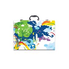 crafts for kids u0026 art supplies walmart canada