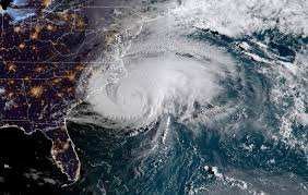 South Carolina How Far Can A Bullet Travel images Hurricane florence track forecast evacuations map business jpg