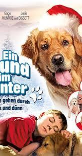 christmas with tucker tv movie 2013 full cast u0026 crew imdb
