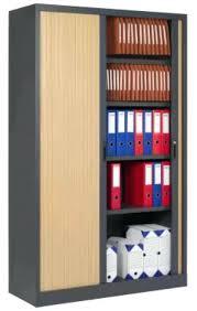 armoire à rideau bureau bureau dans une armoire a armoire basse bureau rideau meetharry co