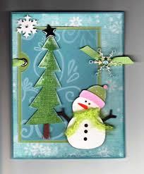 Homemade Christmas Card Ideas by Cute Ideas For Christmas Card Photos Christmas Lights Decoration