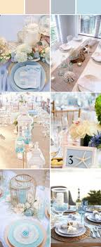Wedding Reception Table Settings Wedding Table Setting Decoration Ideas For Reception