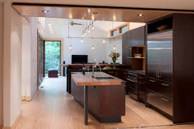 kitchen island with table extension kitchen island extension