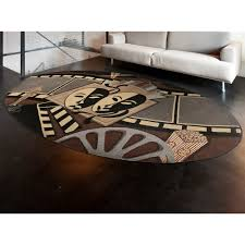Black Throw Rugs Home Theater Rugs Roselawnlutheran