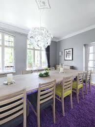 purple dining room ideas purple dining rooms beautyconcierge me