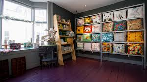 Bdi Ballard Designs 28 Home Design Store Brighton Brighton Collectibles