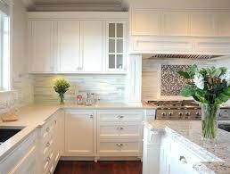 Beadboard Kitchen Cabinet Doors Cabinet Kitchen Cabinets Online Resilient Stock Kitchen Cabinets
