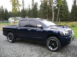 nissan titan long tube headers brutetitan 2006 nissan titan crew cab specs photos modification