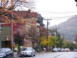 10 of the most charming thanksgiving towns in america cold