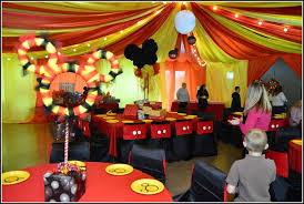 mickey mouse party ideas cheap mickey mouse party decorations 2 birthday party ideas