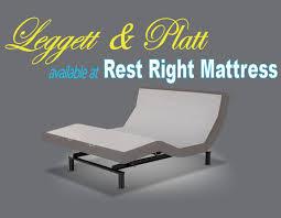 Leggett And Platt Adjustable Bed Frame Leggett And Platt Adjustable Beds Buy Here Cheap