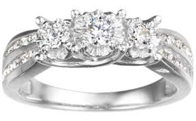 wedding bands birmingham al photograph wedding rings germany unforeseen wedding rings