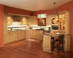 Masco Kitchen Cabinets Quality Cabinets Bathroom And Kitchen Cabinets Morris Black