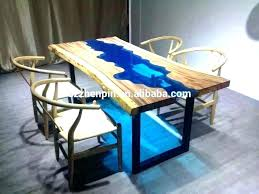 glass table top replacement near me replacement glass table tops replacement glass table top brisbane