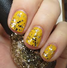 beauty and fashion with ella nbt selena gomez u0027s nail polishes
