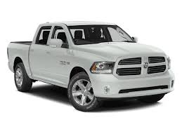 2014 dodge ram 1500 bumper 2014 ram 1500 big horn 4d crew cab in highland es386400